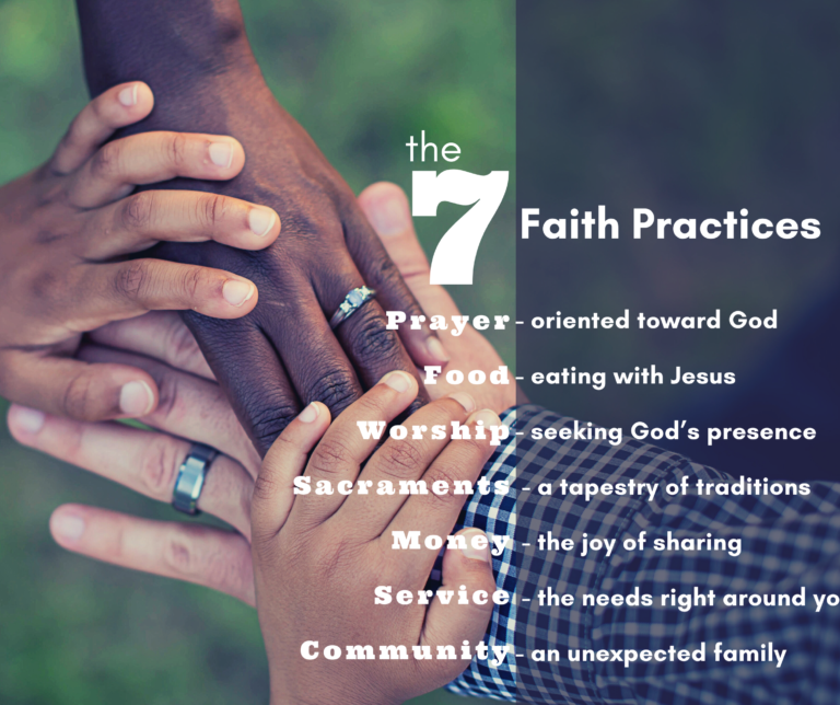 7 Faith Practices (1)
